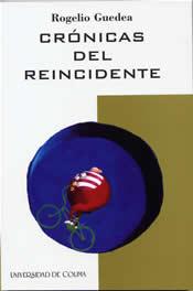 cronicas-del-reincidente