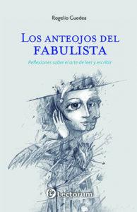 LOS ANTEOJOS DEL FABULISTA.pdf