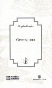 oficio-leer