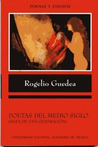 poetas-del-medio-siglo